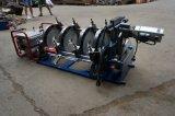Sud90мм-315мм Sud315h HDPE трубы Jointer/сварочный аппарат