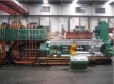 Double Action presse d'Extrusion de cuivre (8)