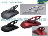 Antenna dell'automobile