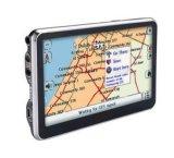"""4.3""""navegação GPS com tela sensível ao toque (PWM-4332M)"""