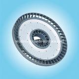 baia anticollisione di 200W LED alta (BFZ 220/200 30 Y)