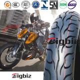 Neumáticos/neumáticos de la motocicleta del frente popular 70/90-17 a Filipinas