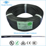 Agr Soft Высокотемпературный силиконовый термостойкий кабель