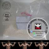 Het 1-testosteron Cypionate van de hoge Zuiverheid (Dihydroboldenone Cypionate, 1-test CYP)