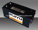 12V 180Ah batterie automobile/ batterie plomb-acide de batterie/ coréen