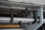 多機能のマルチ針の非シャトルの鎖のStithコンピュータ化されたキルトにする機械