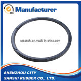 China Manufacuturer suministra Hard-Wearing J el sello de aceite