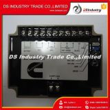 Pezzi di ricambio diesel del gruppo elettrogeno di controllo 3044196 del combustibile del regolatore