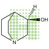 R-Quinuclidin-3-Ol