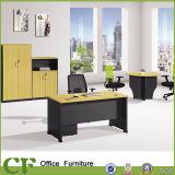 Ökonomischer Melanime moderner Büro-vollziehendschreibtisch