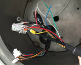 Objectiva fixa de Explosion-Proof câmara CCTV (SHJ-TB702)