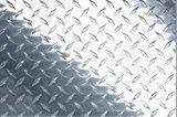 알루미늄 다이아몬드 또는 검수원 장