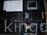Scanner Autoboss V30 en $ 1280