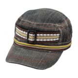 Army Cap ( OMK05-0015 )