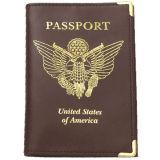 여행 여권 홀더 (DFPC-13413)