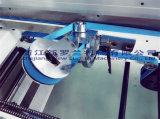Unteres Verschluss-Popcorn-Kasten-Faltblatt Gluer (GK-780CA)