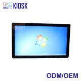 '' tablette PC toute de l'écran LCD 47 dans un ordinateur