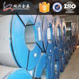 Bobina d'acciaio galvanizzata del TUFFO caldo in Cina