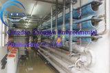 Containerisierte Meerwasser-Entsalzungsanlage