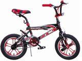 Saso велосипед фристайла кобры 14 дюймов (MK14FS-14134)