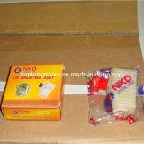 ZH1110 S195 S1110 Ventilador de aire S1100