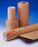 Kraft защитная бумага (DM(023)
