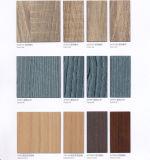 انتقائيّة ألوان يصمّم حبات لباس - مقاومة خشبيّة حبة [هبل] نضيدة