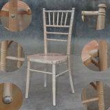 خشبيّة يتزوّج [شفري] كرسي تثبيت