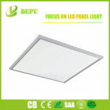 優れた品質の商業照明高性能LEDの軽いパネル40W 600X600mm
