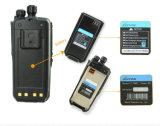 Dg-Td501 Dmr Radio Digital