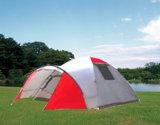 Приключения палатки (3-4 человек)