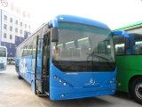 Gebruikte bus (King Long XML6121)