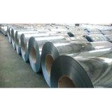 Galvanisierter Stahl Coil-24