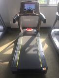 Escada rolante 2015 comercial popular com tela de toque (SK-500T)
