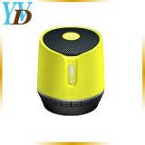 Sonido Hi-Fi altavoces Bluetooth estéreo manos libres en el exterior (YWD-Y15)