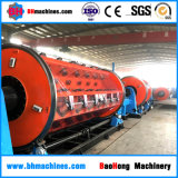 Baohong Cable Machinery & Equipment Inc