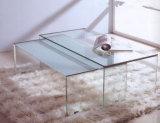 Vidro de flutuador desobstruído, vidro de flutuador matizado, vidro reflexivo