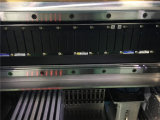 производственная мощность Mounter стружки с