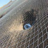 Het Netwerk van Tecco van Glfan voor het Beschermen