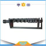 CNC自動Reniforcementの棒鋼の鐙がねのベンダー(SGW-12A)