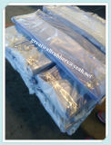 Fabrik-Verkaufs-Treppen-Gummimatte, Gleitschutztreppen-Matte, Gummimatte