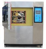 Chambre de test de choc thermique de refroidissement et de chauffage