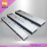 Co2 Laser Tube voor 300W (buis 2)/400W (3 buis/600W (buis 4)