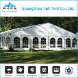 1500 قدرة كبير خيمة رفاهية خيمة شفّافة لأنّ عرس