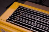 Gril électrique de BBQ de bonne qualité de prix concurrentiel d'approvisionnement de Shuangchi