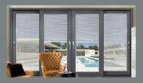 Migliori alluminio di prezzi e vetro Windows scorrevole
