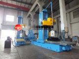 Jiangsu Wuxi Direct Manufacture End Face Fresadora