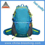 Outdoor Sport Mochila Subir Andar Backpack Caminhadas Bag