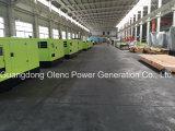 Olenc Energien-Dieselgenerator-Lieferant