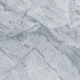 Mattonelle di pavimento lustrate marmo pieno del corpo del materiale da costruzione (VRP8F008, 800X800mm)